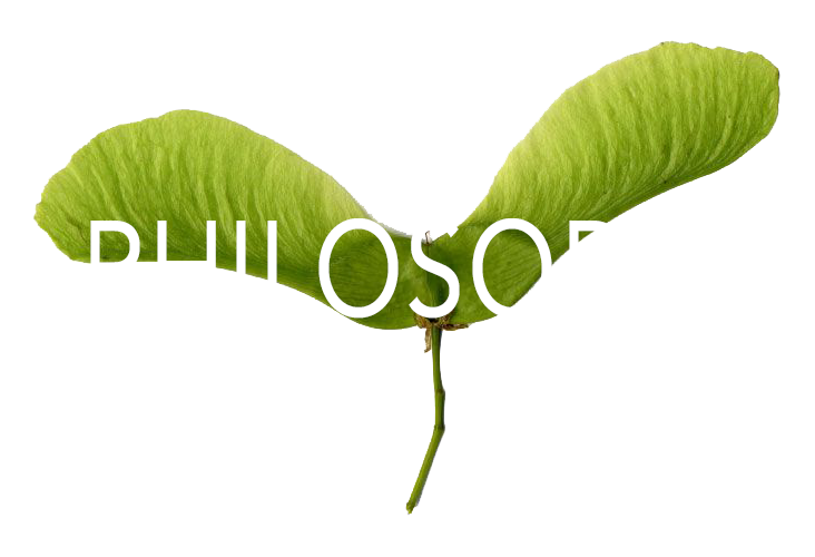 Green Propeller Philosophy